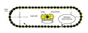 2014 NEW CATALOGUE  master  catalogue_Page_007
