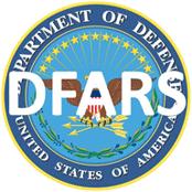 DFARS