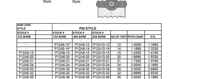 2014 NEW CATALOGUE  master  catalogue_Page_023