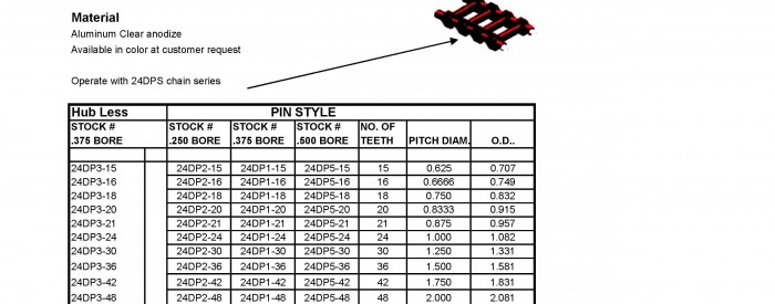 2014 NEW CATALOGUE  master  catalogue_Page_027