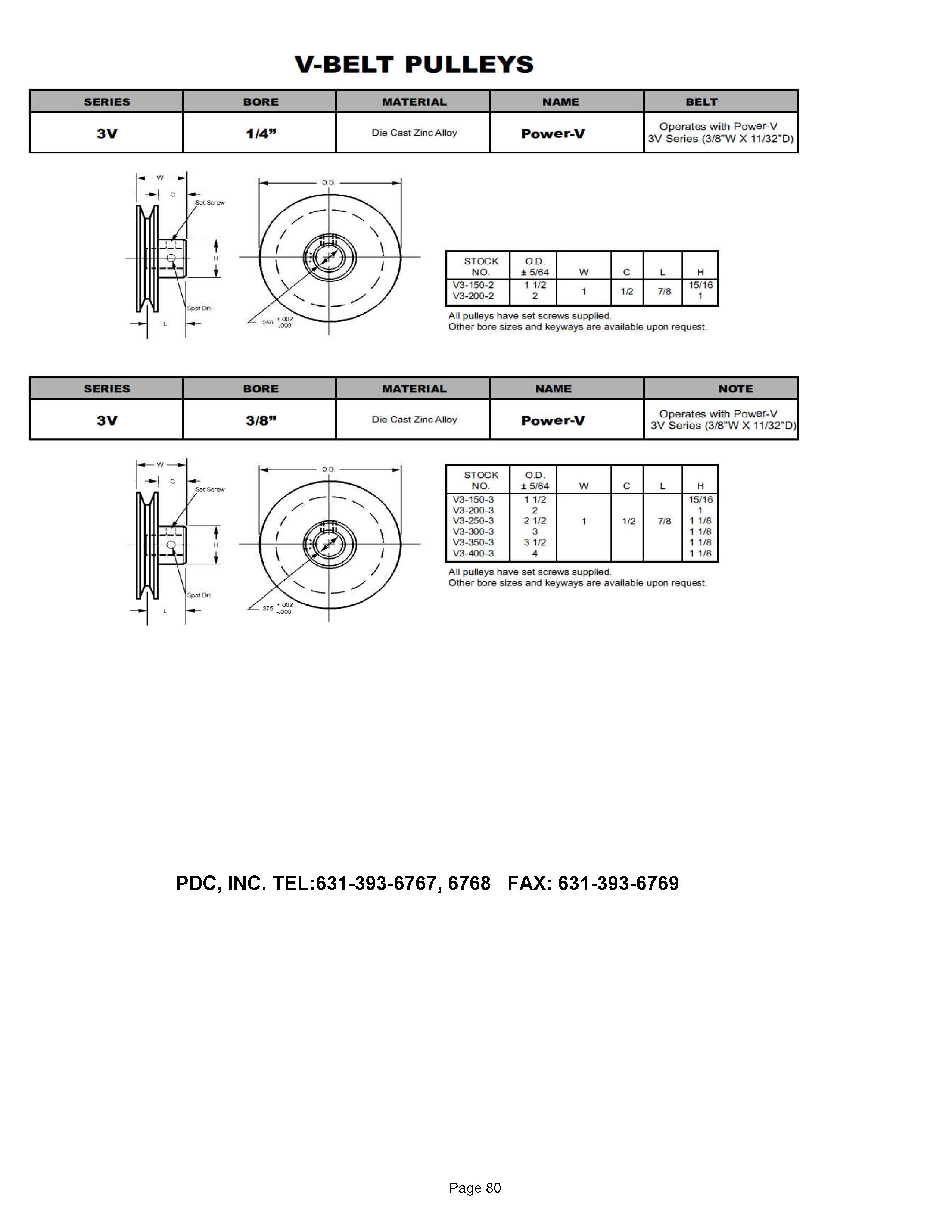 2014 NEW CATALOGUE  master  catalogue_Page_082