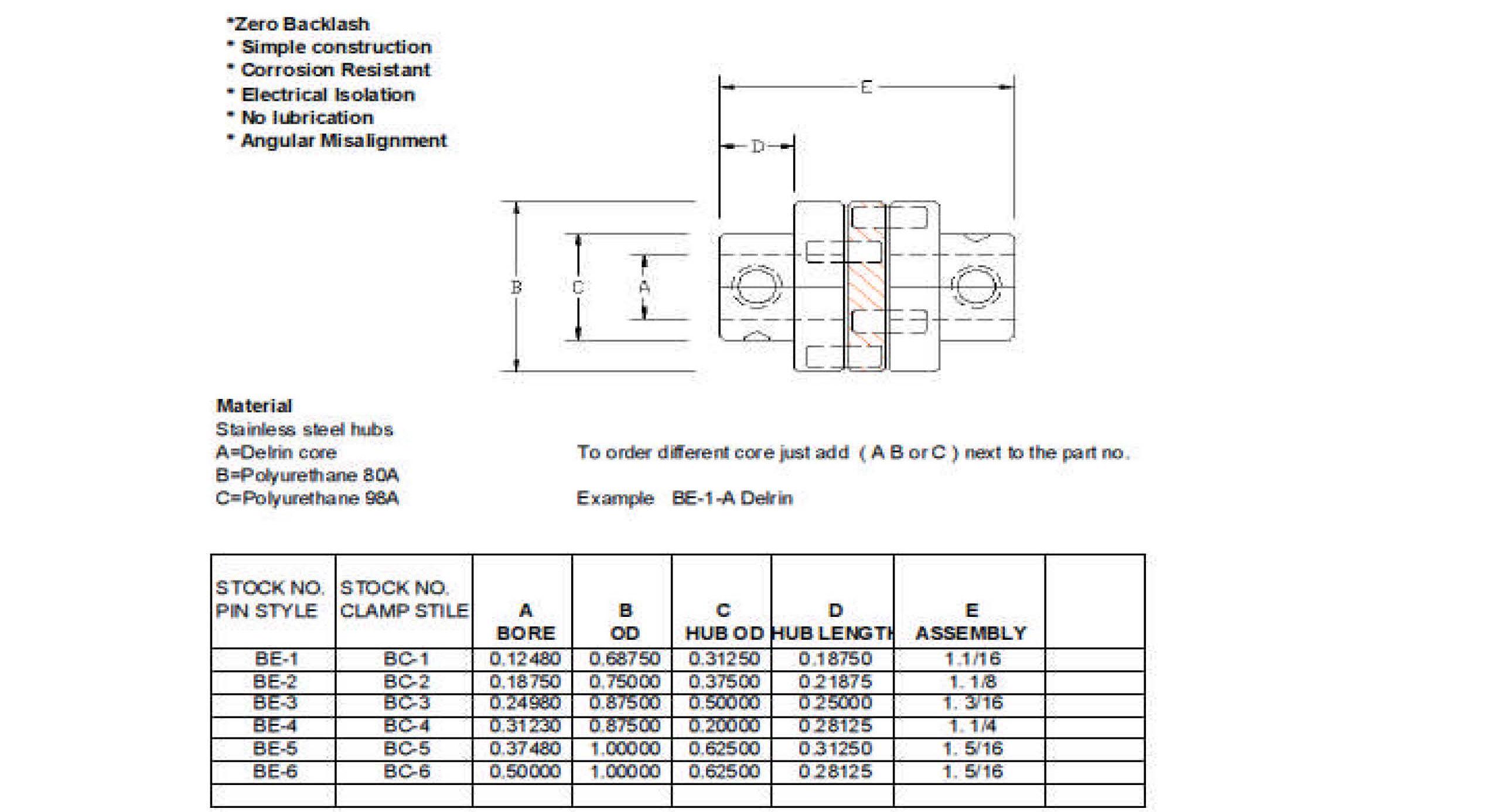 2014 NEW CATALOGUE  master  catalogue_Page_080