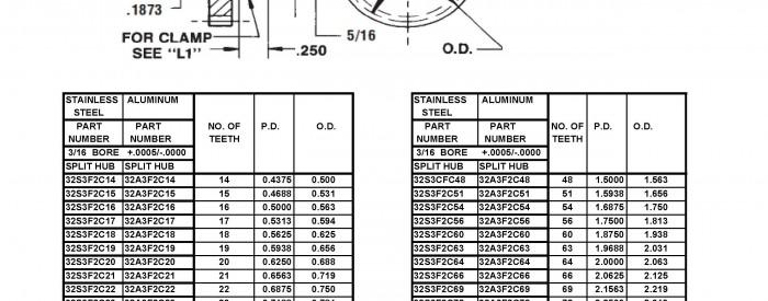 2014 NEW CATALOGUE  master  catalogue_Page_097