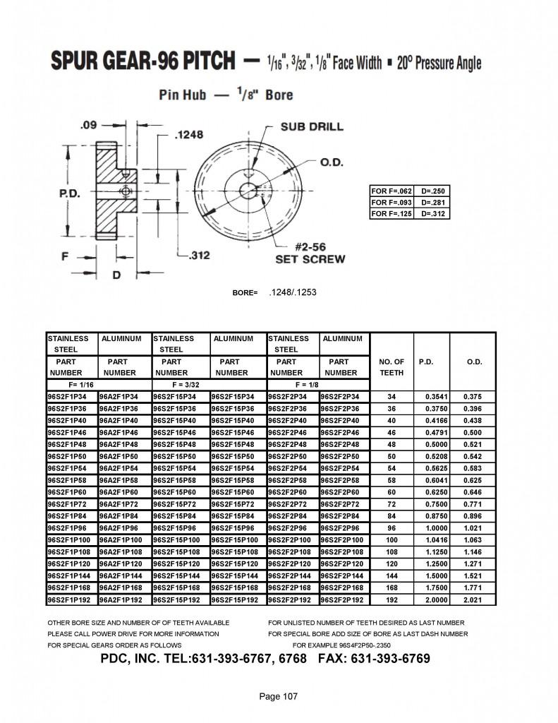 2014 NEW CATALOGUE  master  catalogue_Page_109