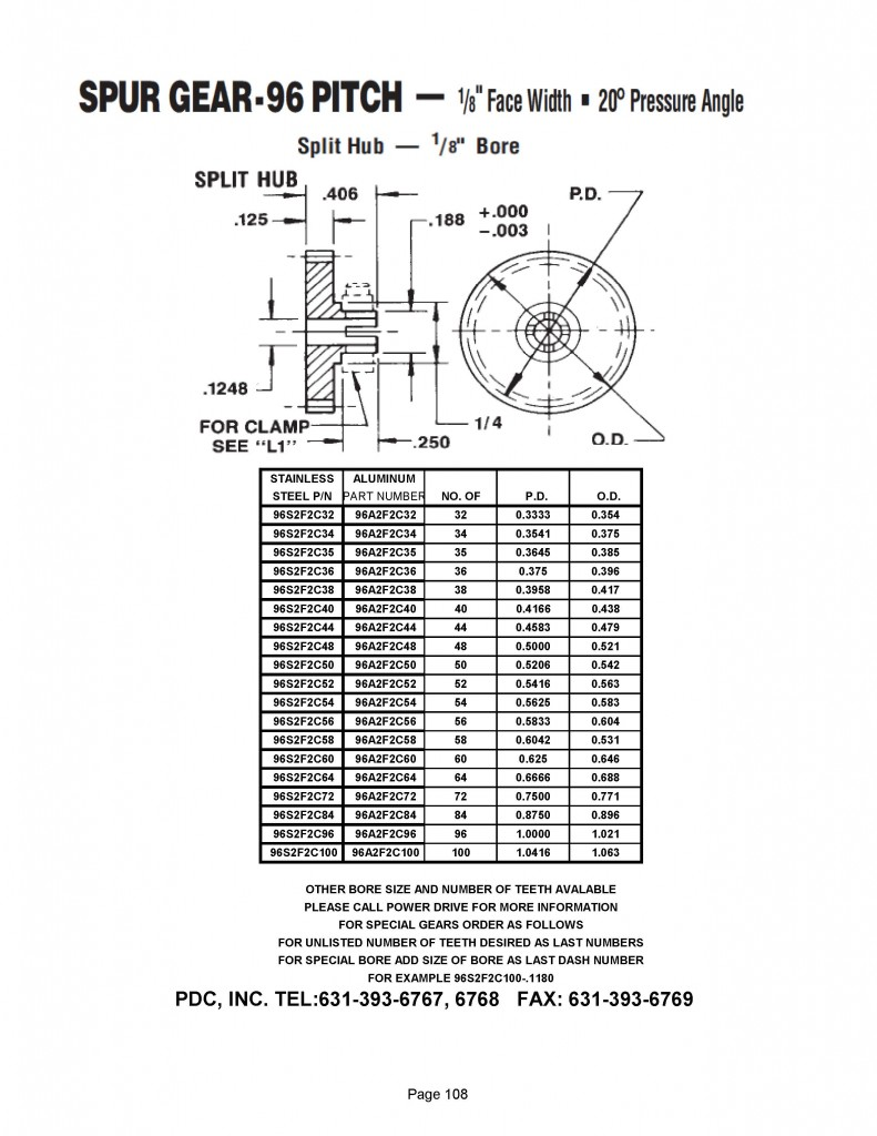 2014 NEW CATALOGUE  master  catalogue_Page_110
