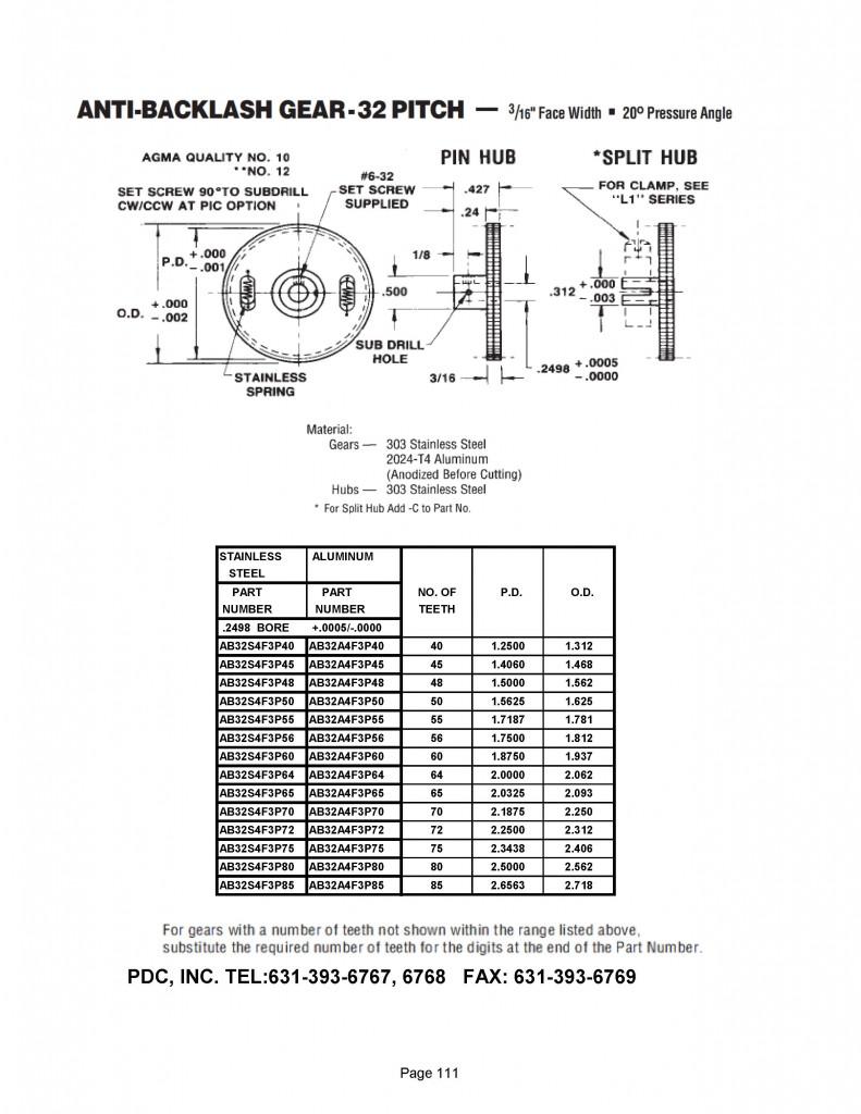 2014 NEW CATALOGUE  master  catalogue_Page_113