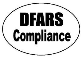 DFARS