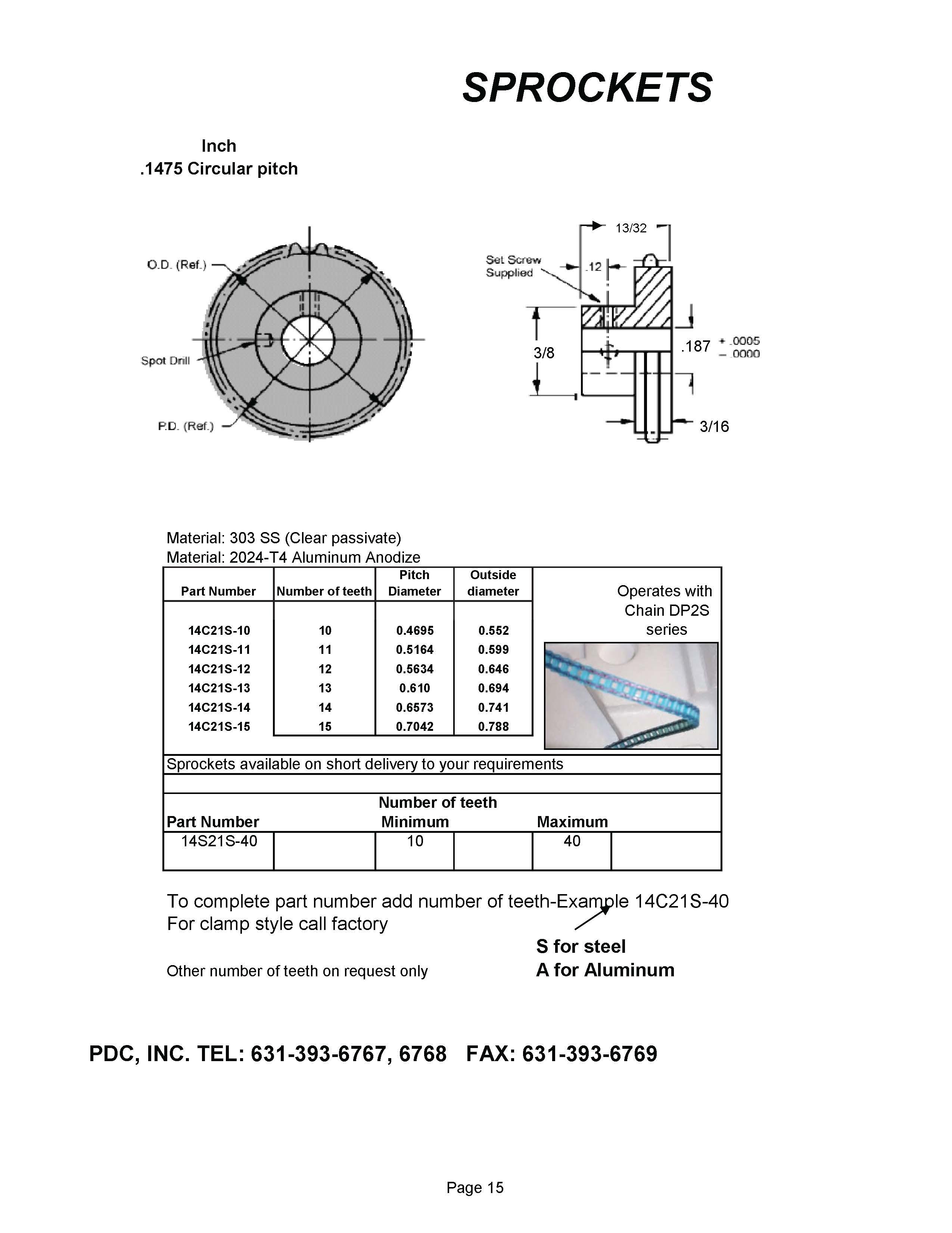 2014 NEW CATALOGUE  master  catalogue_Page_017