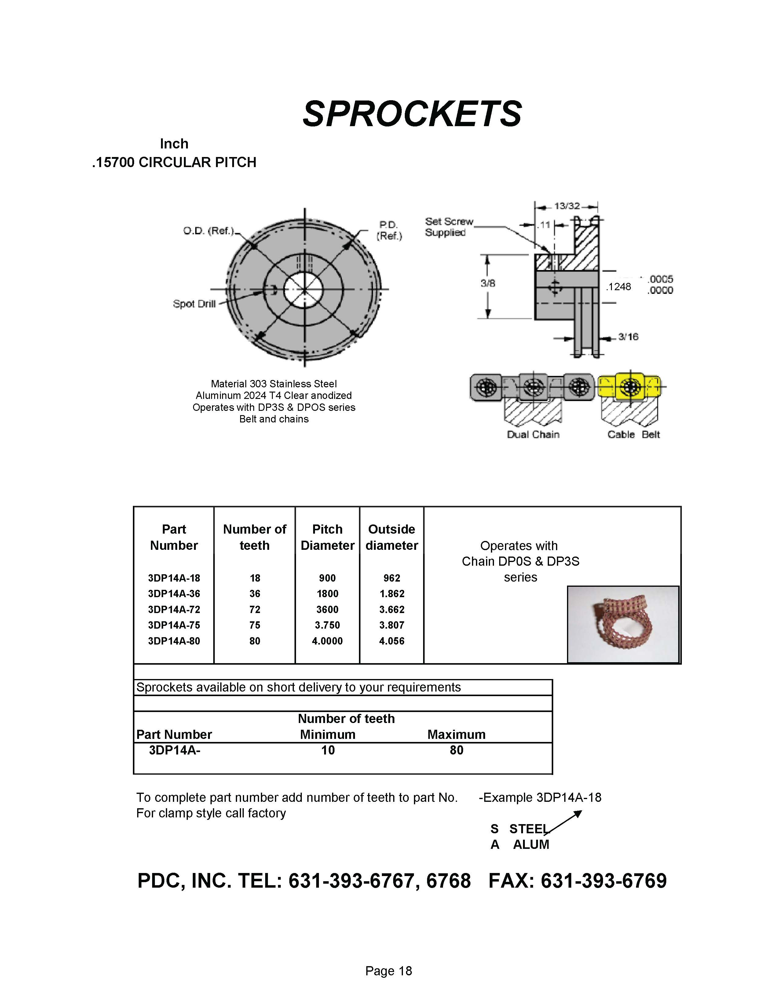 2014 NEW CATALOGUE  master  catalogue_Page_020