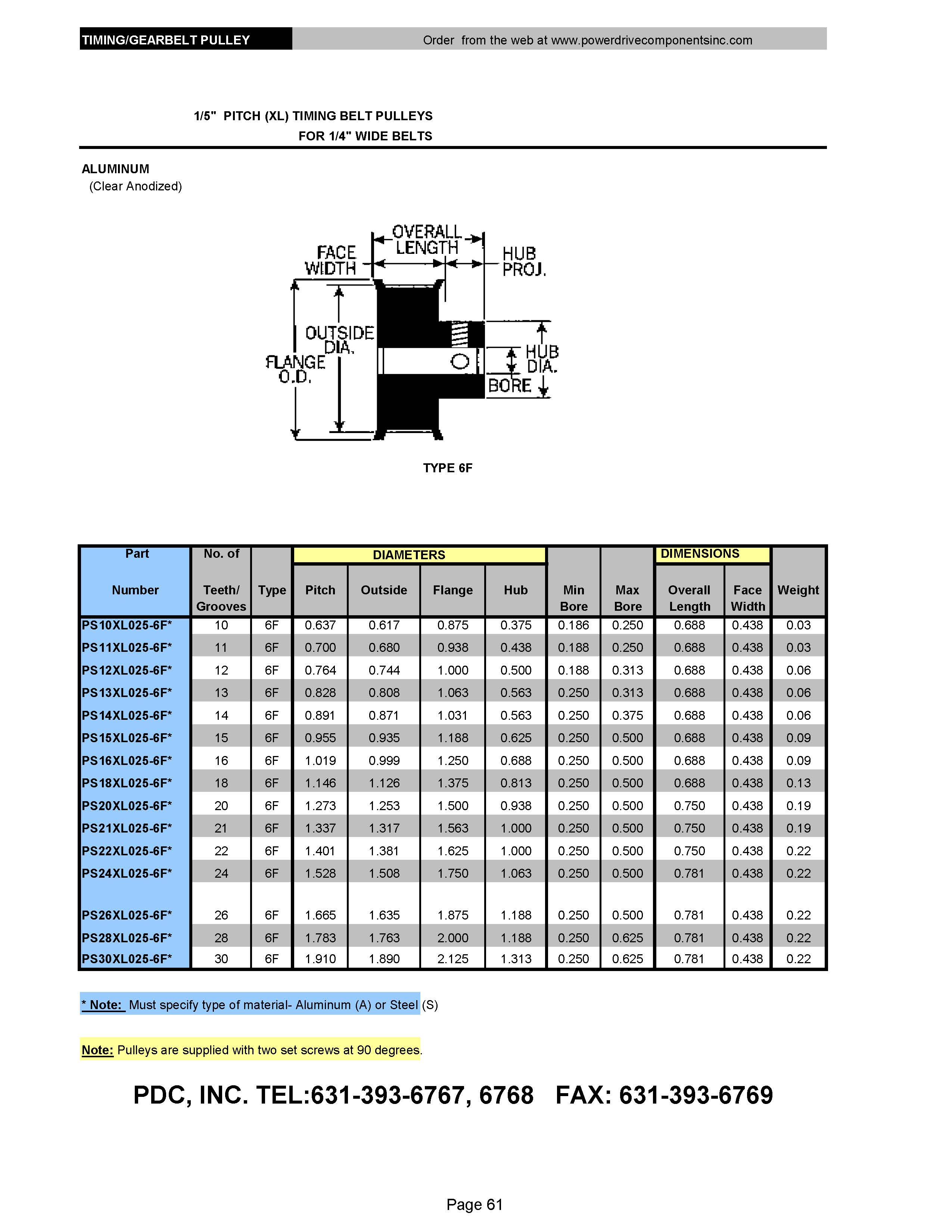 2014 NEW CATALOGUE  master  catalogue_Page_063