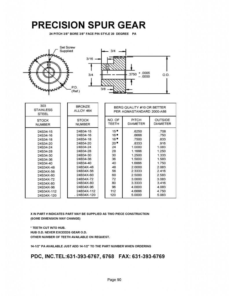 2014 NEW CATALOGUE  master  catalogue_Page_092