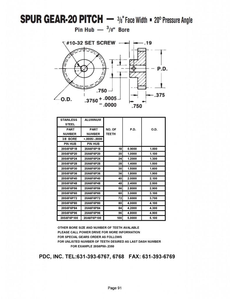 2014 NEW CATALOGUE  master  catalogue_Page_093
