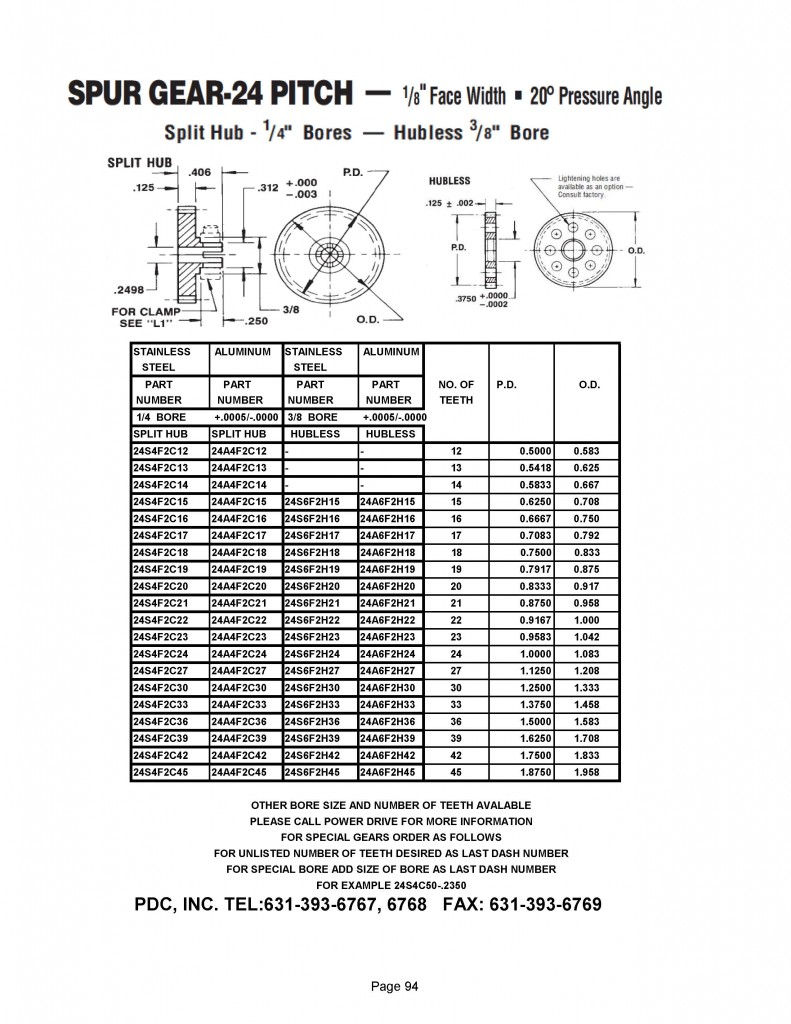 2014 NEW CATALOGUE  master  catalogue_Page_096