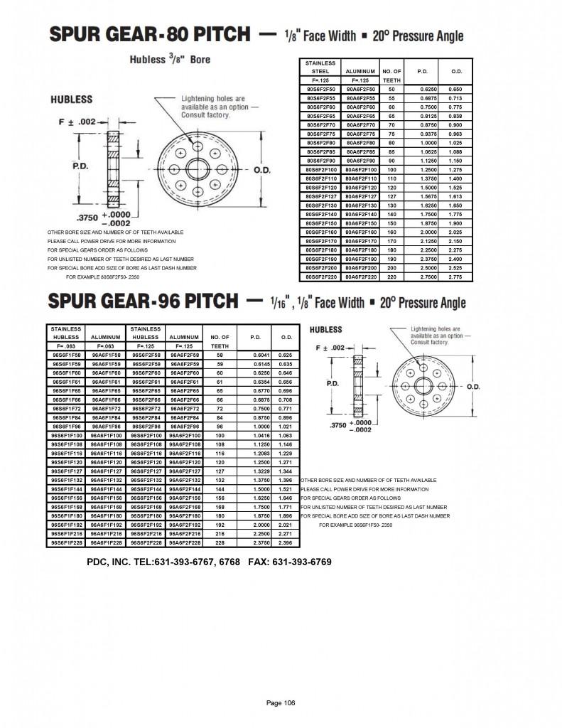 2014 NEW CATALOGUE  master  catalogue_Page_108