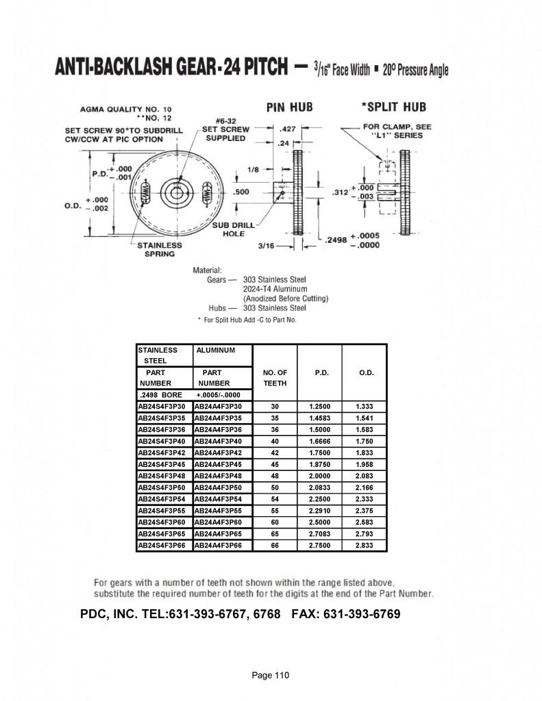 2014 NEW CATALOGUE  master  catalogue_Page_112