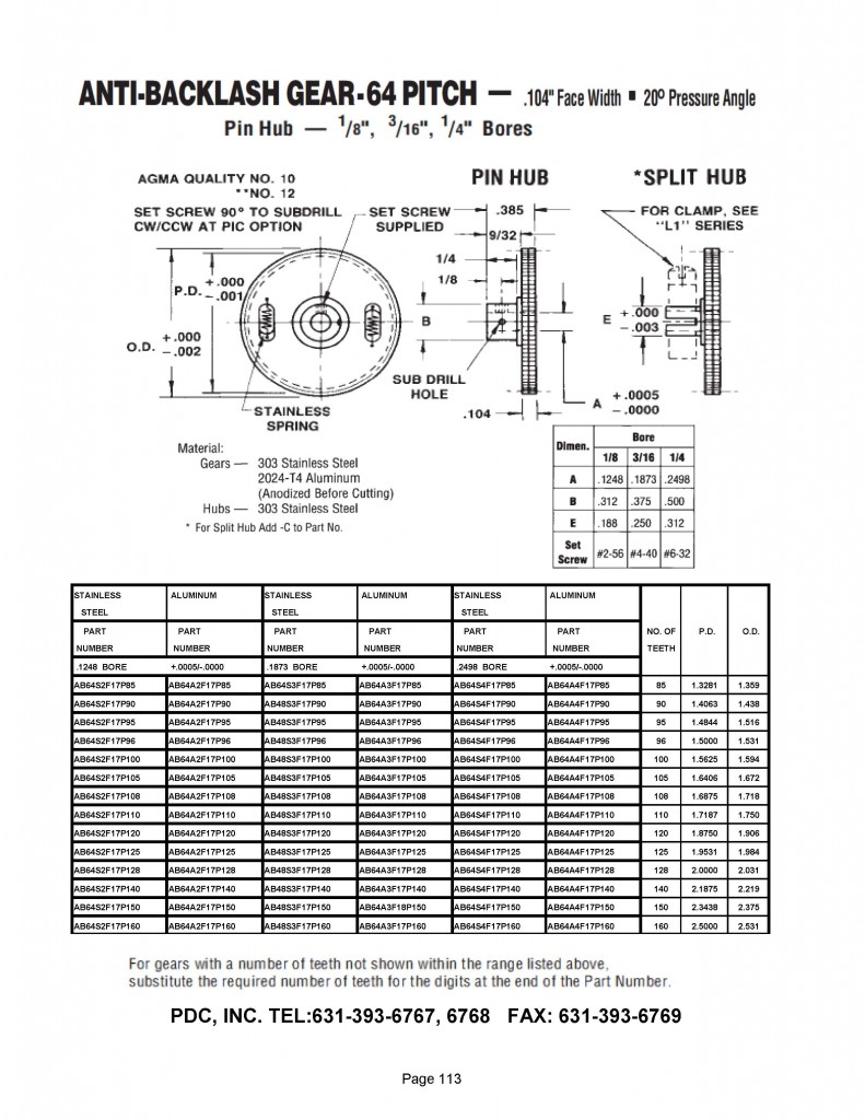 2014 NEW CATALOGUE  master  catalogue_Page_115